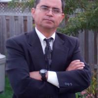 Luis Alberto Mata